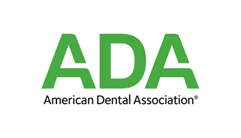 American Dental Association (ADA)