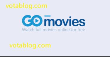 Gomovies Download