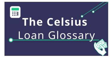 Celsius Crypto Works