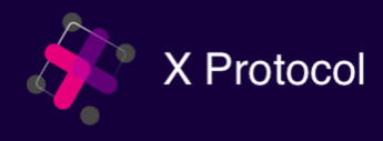 X-predict Airdrop
