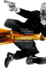 FULL MOVIE: The Transporter mp3 mp4 download in Other