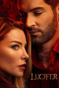 Lucifer Season 5 Mp4 Download