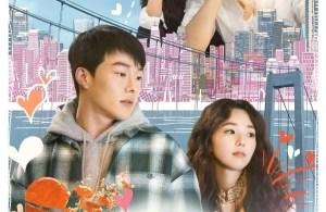 Sweet & Sour (2021) (Korean)
