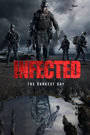 Infected (2021)