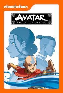 Avatar: The Last Airbender Season 1 Mp4 Download