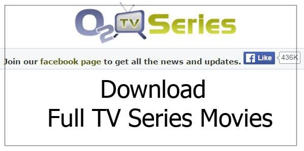 O2TvSeries :Download Free O2Tv Movies and Series In HD Mp4 and 3gp