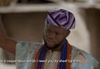 Odu Oyeku [Yoruba Movie]