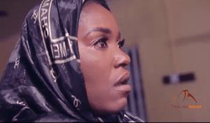 Oro Enu Part 2 [Yoruba Movie]