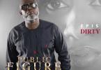 Public Figure Episode 12 [Nollywood Movie]