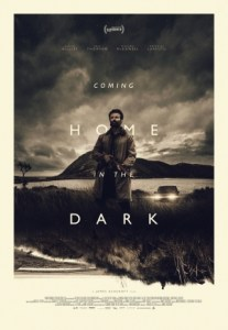 Coming Home in the Dark (2021)