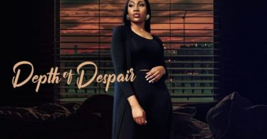 Depths Of Despair – Nollywood Movie | Mp4 Download