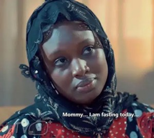 Alaniyan – Starring: Bimpe Oyebade, Juwon Quadri, Rotimi Salami [Yoruba Movie]
