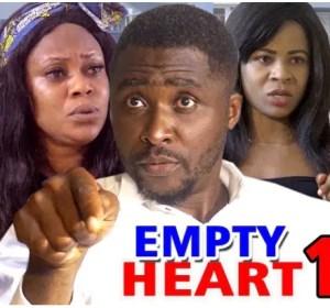 Empty Heart Season 1 & 2 [Nollywood Movie]