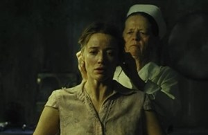 BAB (2020) 4 hours ago facebook sharing buttontwitter sharing buttonpinterest sharing button In a dying 1950's town, a mysterious traveler propositions a young farmhand, Donnie, to help take down the town's tyrannical leader in exchange for the release of Donnie's mother from a primitive mind rehabilitation center. Genre: Drama   Thriller IMDB Rating Live: https://www.imdb.com/title/tt7547226/ IMDB Rating: N/A Resolution: 1920x960 Directed by: Joe DeBoer , Kyle McConaghy Starring: Nick Heyman , Sterling Macer Jr. , Sarah Dumont Release Name: bab20211080pamznweb-dlddp51h264-evo Release Date; 2020 (United States) Audio: English   AC3   384 kb/s Runtime: 1 h 38 min Subtitles: N/A Attached File: BAB (2020)