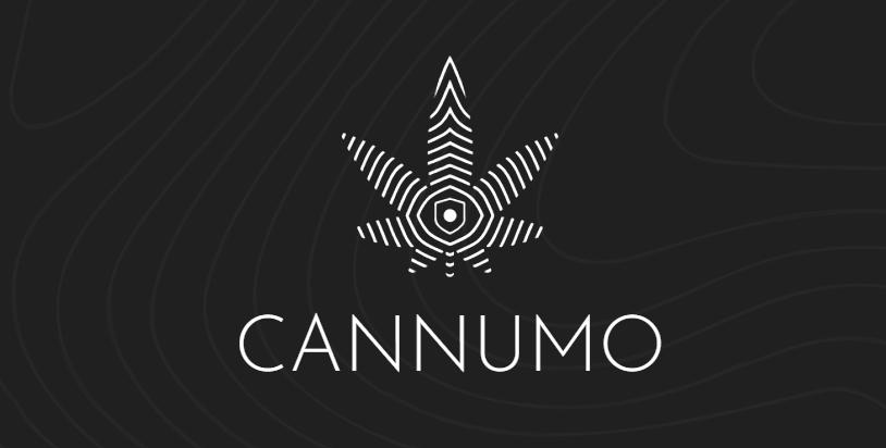 Cannumo Airdrop