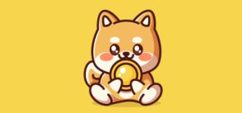 Golden Doge Airdrop