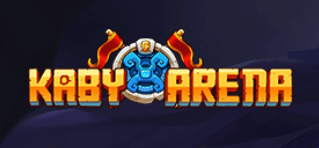 Kaby Arena Airdrop