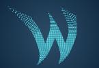 WMUSIC Airdrop