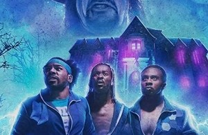 Escape the Undertaker (2021) 4 hours ago facebook sharing buttontwitter sharing buttonpinterest sharing button Can The New Day survive the surprises at The Undertaker's spooky mansion? It's up to you to decide their fate in this interactive WWE-themed special. Genre: Mystery IMDB Rating Live: https://www.imdb.com/title/tt15387782/ IMDB Rating: 5.3/10 From 31 Users Resolution: 1920x1080 Metacritic Rating: N/A Directed by: Ben Simms Starring: Mark Calaway , Ettore Ewen , Kofi Kingston Release Name: escapetheundertaker20211080pnfweb-dlddp51x264-evo Release Date: October 5, 2021 (United States) Audio: English   AAC   192 kb/s Runtime: 33 min 15 s Subtitles: English Attached File: Escape the Undertaker (2021)