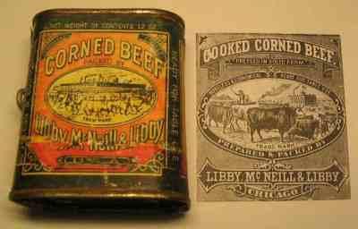 Libbys_Corned_Beef_Label