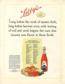 catchup_100_foods_1950