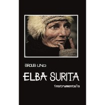 Brous One- Elba Surita Instrumentals