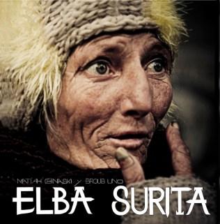 Brous One- Elba Surita