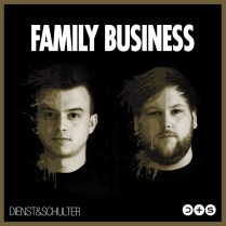 Dienst&Schulter- Family Business