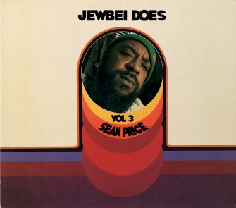 Jewbei- Jewbei does Sean Price