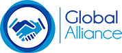 Logo-del-header-de-global-alliance
