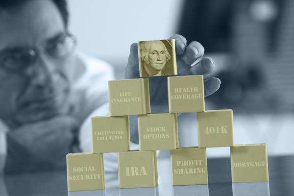 タイ保険で節税