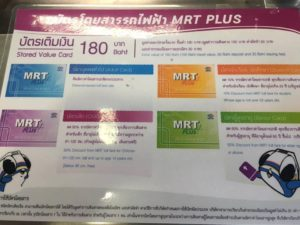mrt-plus-card