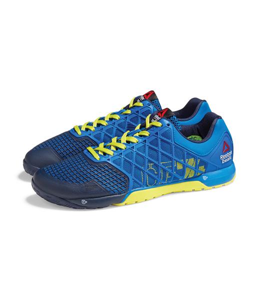 Keen Newport Shoes