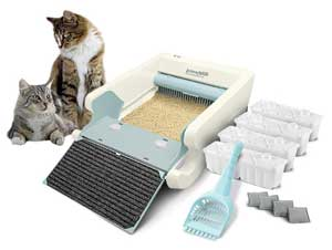 Littermaid Litter Box Reviews But Is It Really That Good