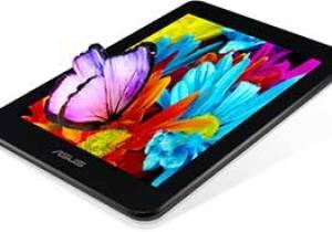ASUS MeMO Pad 7 HD Tablet