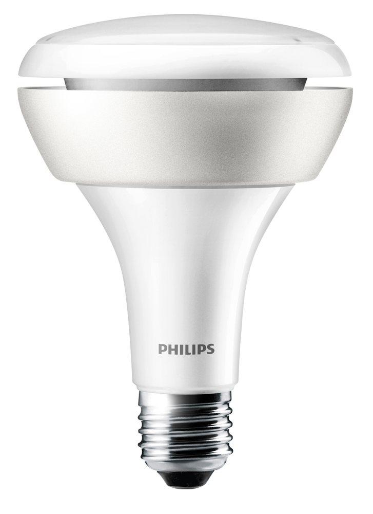 New Hue Light Bulbs