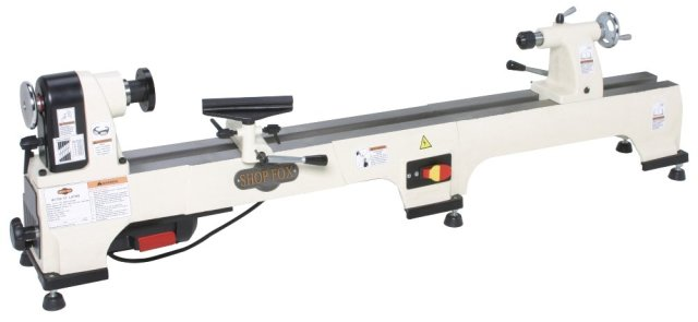 Hobby Wood Lathe For Sale - DIY Woodworking Projects