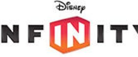 DISNEY INFINITY game logo