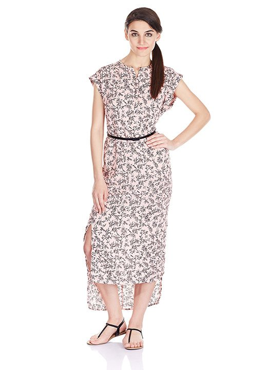 Womens Clothing: Buy Women Clothing Online at Low Prices ...