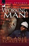 Working Man (Kimani Romance)