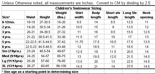 Anybody May Download: 21 CM CONVERT TO INCHES