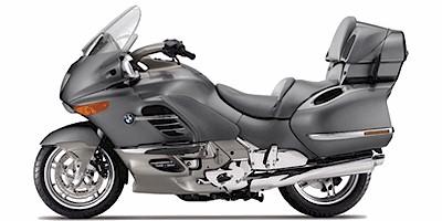 2007 BMW K1200LT Parts and Accessories: Automotive: Amazon.com