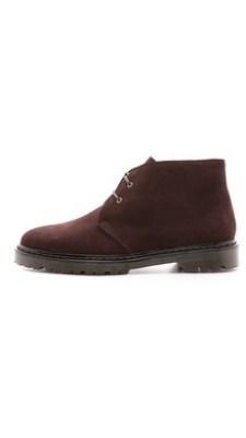 http://www.eastdane.com/suede-desert-boots-apc/vp/v=1/1576132558.htm?folderID=20481&colorId=12224