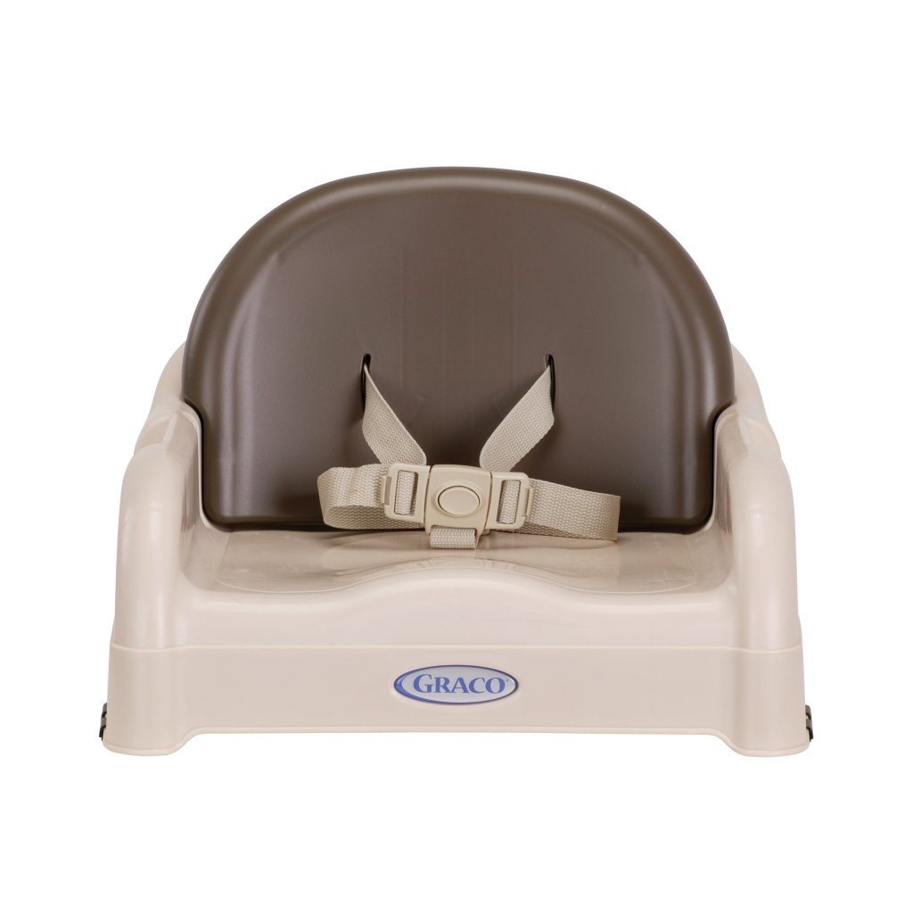 Booster Seat Kitchen Table Toddler
