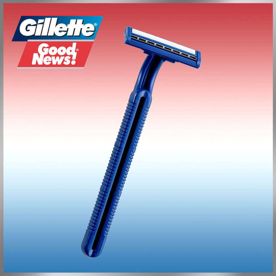 Image Result For Shaver For Mens