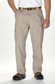 5.11 Tactical Pant