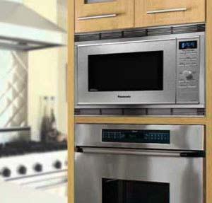 panasonic 1200 watts microwave nn sd681s 1 2 cubic feet stainless steel yuyunsardimen232