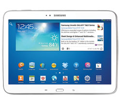 Sync wirelessly with other Samsung Galaxy devices