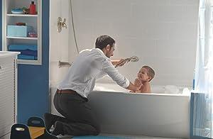 Flexible hand shower