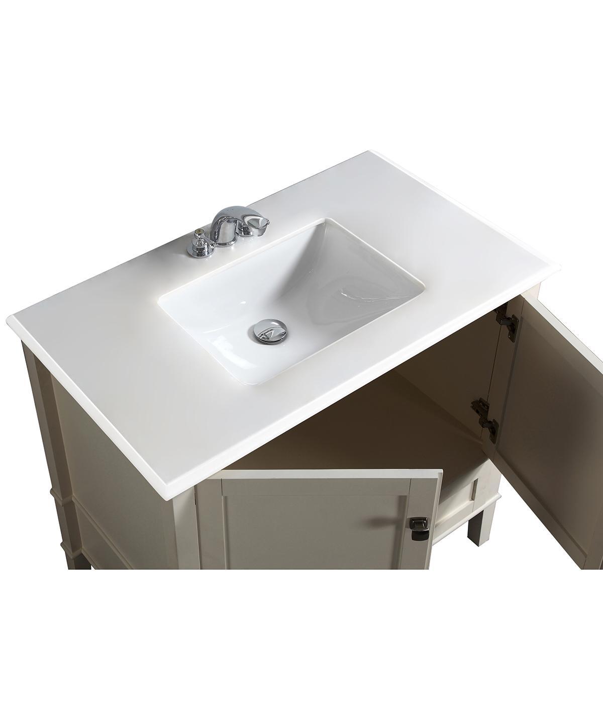 Bathroom Sink Smells Rotten Eggs